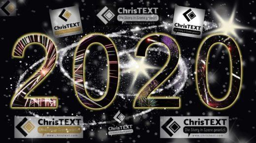 Blog Titelbild Logo neu 2020